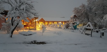 Picture of VONRESORT Abant in Bolu