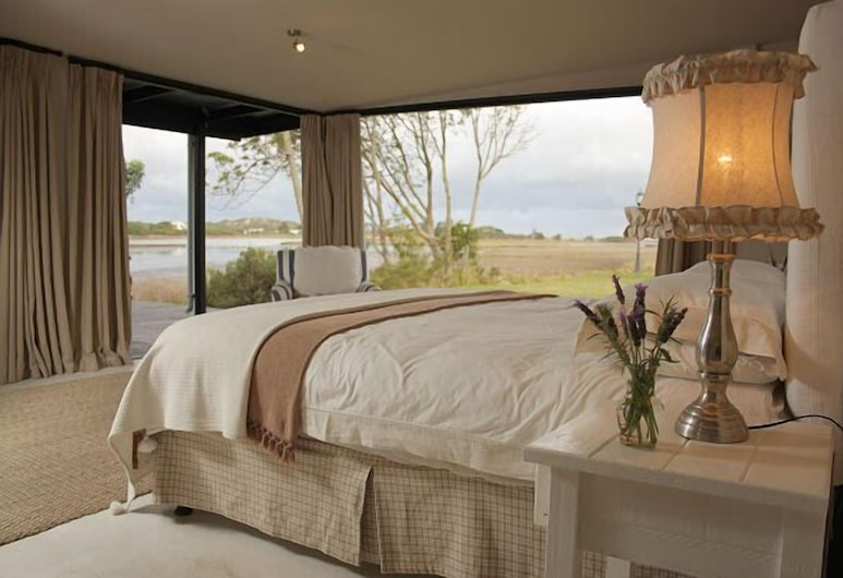 Plett River Lodge, Plettenberg Bay, Zimmer