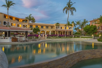 Picture of Casa del Mar Golf Resort & Spa in San Jose del Cabo