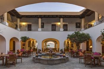 Picture of Casa del Mar Golf Resort & Spa in San Jose del Cabo