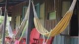 Horquetas hotels,Horquetas accommodatie, online Horquetas hotel-reserveringen