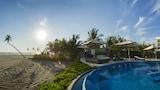 Foto di Mishol Hotel & Beach Club a Acapulco