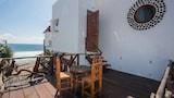 Sélectionnez cet hôtel quartier  Zipolite, Mexique (réservation en ligne)