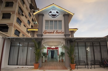 Picture of Grand Swiss Hotel in Penang