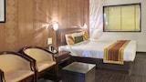 hôtel à Bangalore, Inde