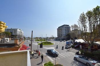 Picture of Hotel Azzurra in Rimini
