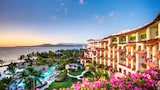 Foto do Luxury Suites at Grand Velas Riviera - All Inclusive em Nuevo Vallarta