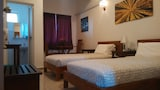 Choose this Hostel in Penang - Online Room Reservations