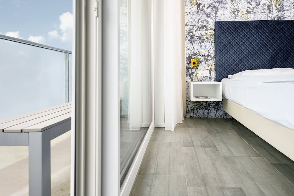 Hotel Idea, Spreitenbach