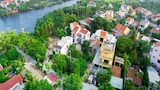 Choose This 2 Star Hotel In Hoi An