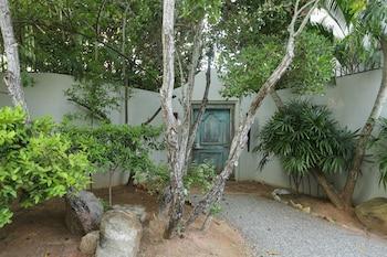 Top 10 Spa Hotels in Seeduwa - Katunayake, Sri Lanka | Hotels com