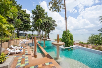 Enter your dates for special Krabi last minute prices