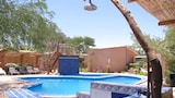Choose this Hostel in San Pedro de Atacama - Online Room Reservations