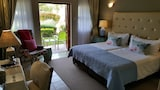Hotel Jeffreys Bay - Vacanze a Jeffreys Bay, Albergo Jeffreys Bay