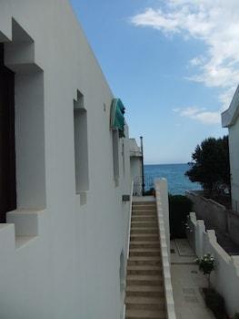 Picture of Hotel Villa Ionia in Avola