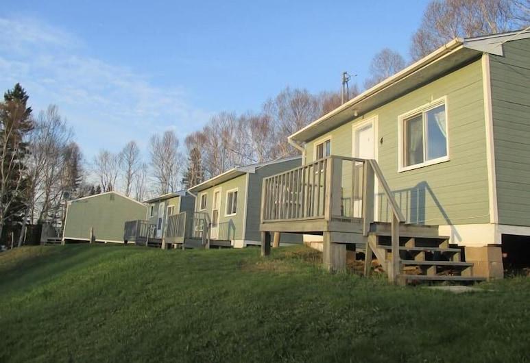 Makiebares Waterfront Accommodations, Wawa