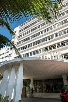 Picture of Villas at Shelborne in Miami Beach