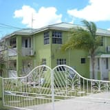 Malfranza Apartments