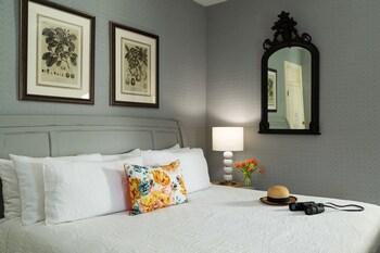 Picture of Carroll Villa Hotel in Cape May