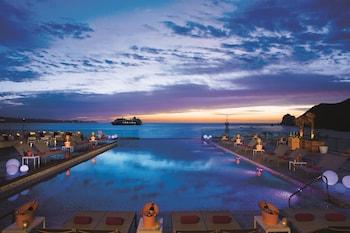 Nuotrauka: Breathless Cabo San Lucas - All Inclusive -Adults Only, Šventojo Luko kyšulys