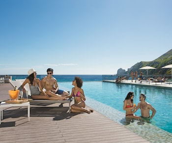 Picture of Breathless Cabo San Lucas - All Inclusive - Adults Only in Cabo San Lucas
