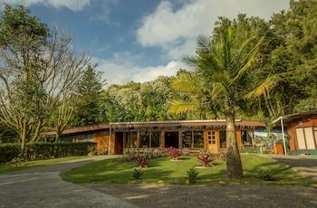 Picture of Hotel Miramontes in Monteverde