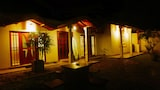 Book this In-room accessibility Hotel in Galle