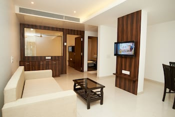 15 Closest Hotels To Sai Baba Temple In Shirdi Hotels Com