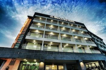 西歸浦微風灣飯店的相片