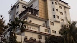Choose This Business Hotel in Guwahati -  - Online Room Reservations
