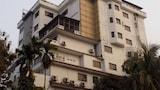 Hotell nära  i Gauhati
