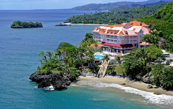 Samana bölgesindeki Luxury Bahia Principe Samana - All Inclusive Adults Only resmi