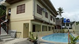 Choose This 2 Star Hotel In Panglao