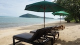 Book this Parking available Hotel in Ko Chang