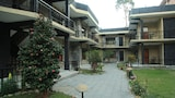 Hotel unweit  in Pokhara,Nepal,Hotelbuchung