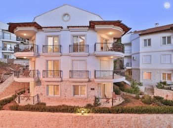 Picture of SC Apartments by Cinarlar in Kas