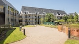 Hotel unweit  in Colmar,Frankreich,Hotelbuchung