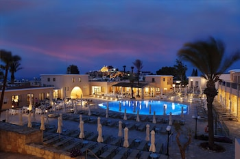 Picture of St. Elias Resort in Protaras