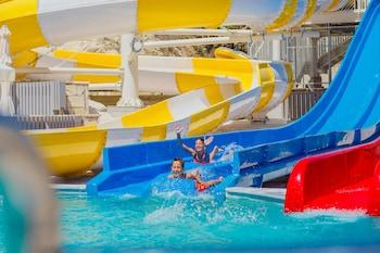 Picture of St. Elias Resort in Protaras