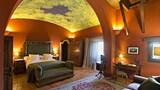 Hotele Corçà, Baza noclegowa - Corçà, Rezerwacje Online Hotelu - Corçà
