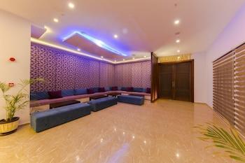 Belek bölgesindeki Sarp Hotels Belek resmi