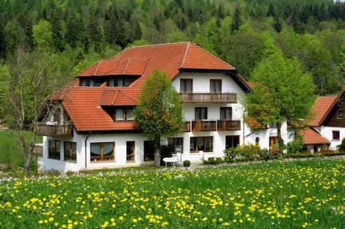 Rhön-Hotel