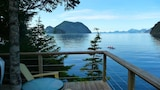 Choose this Cabin / Lodge in Seward - Online Room Reservations