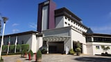 Reserve this hotel in Xalapa, Mexico