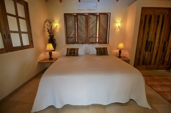 Picture of The Inn at Manzanillo Bay in Troncones