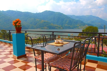 Picture of Hotel Adam in Pokhara