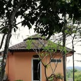 Chomchan Room - Living Area