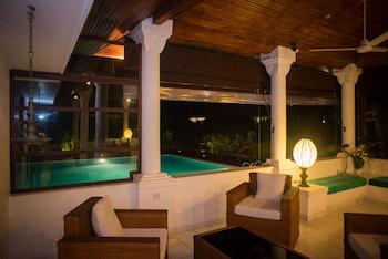 Fotografia hotela (Cattleya Villa) v meste Hikkaduwa