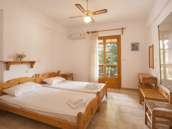 Picture of Pension Eliza in Skiathos