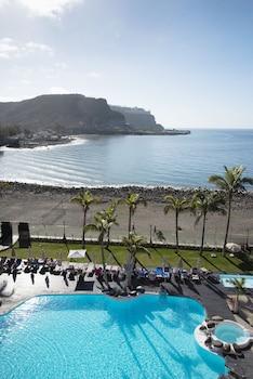 Fotografia hotela (LABRANDA Costa Mogán Hotel) v meste Mogan